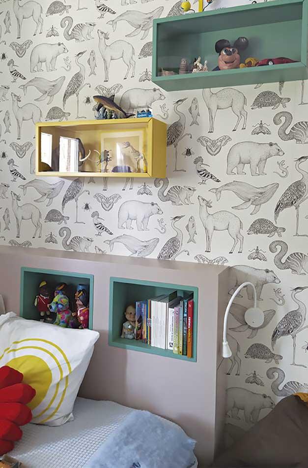 Interiorismo versatil para hogar y negocios mun zaragoza