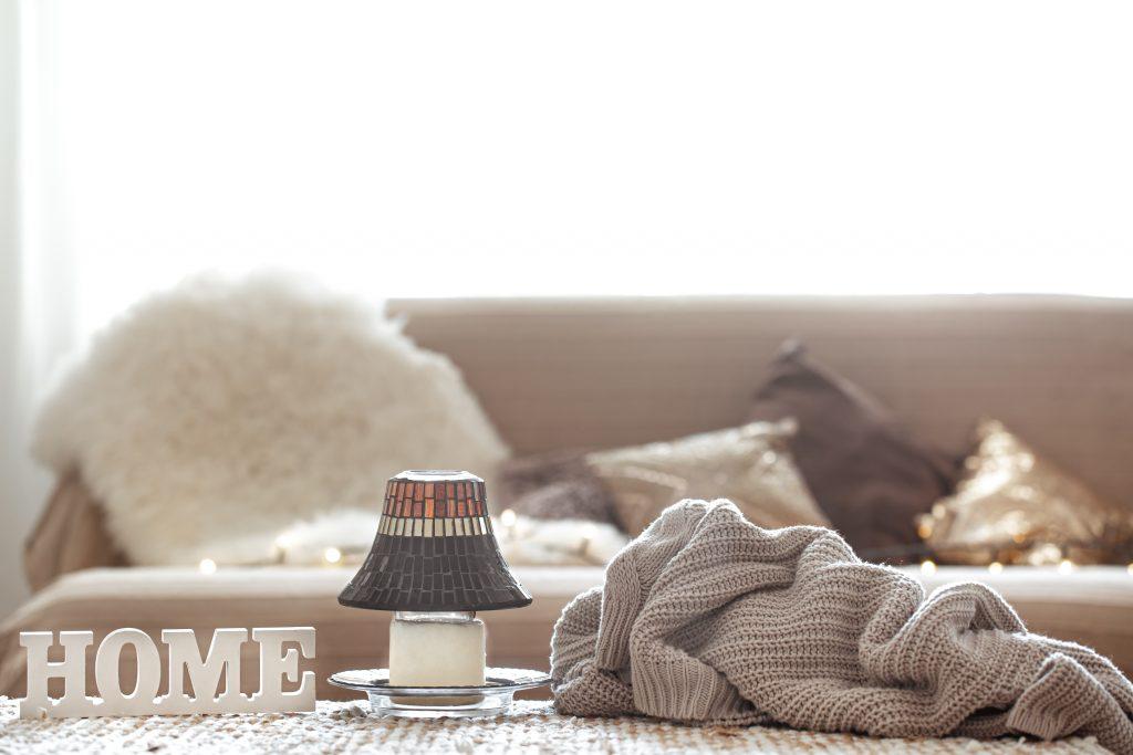 <a href='https://www.freepik.es/fotos/casa'>Foto de Casa creado por pvproductions - www.freepik.es</a>