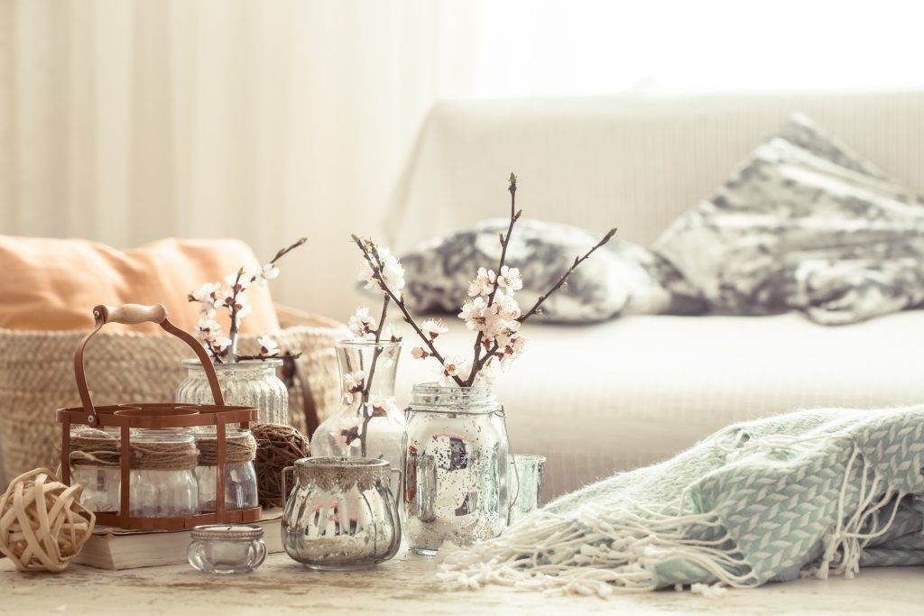 <a href='https://www.freepik.es/fotos/flor'>Foto de Flor creado por pvproductions - www.freepik.es</a>